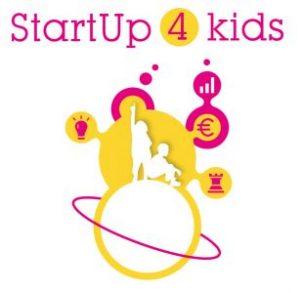 startup-300x293